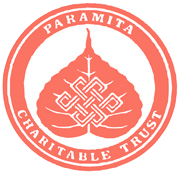 paramita_charitable_trust_logo