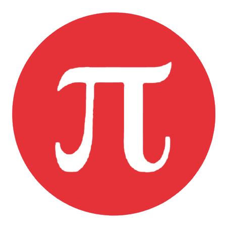 Pi-Property Insurance Logo